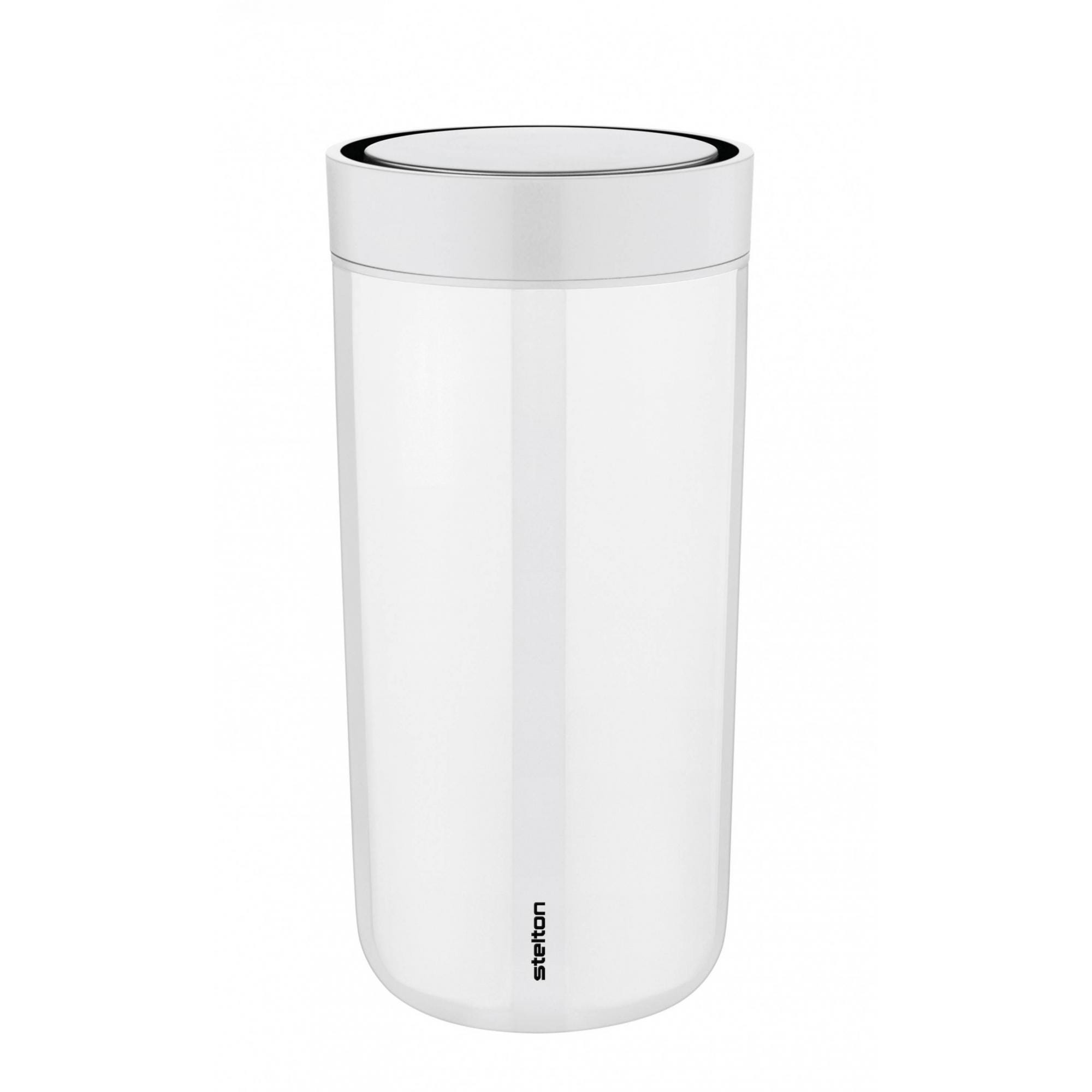 stelton to go click thermo cup gr shop canada. Black Bedroom Furniture Sets. Home Design Ideas