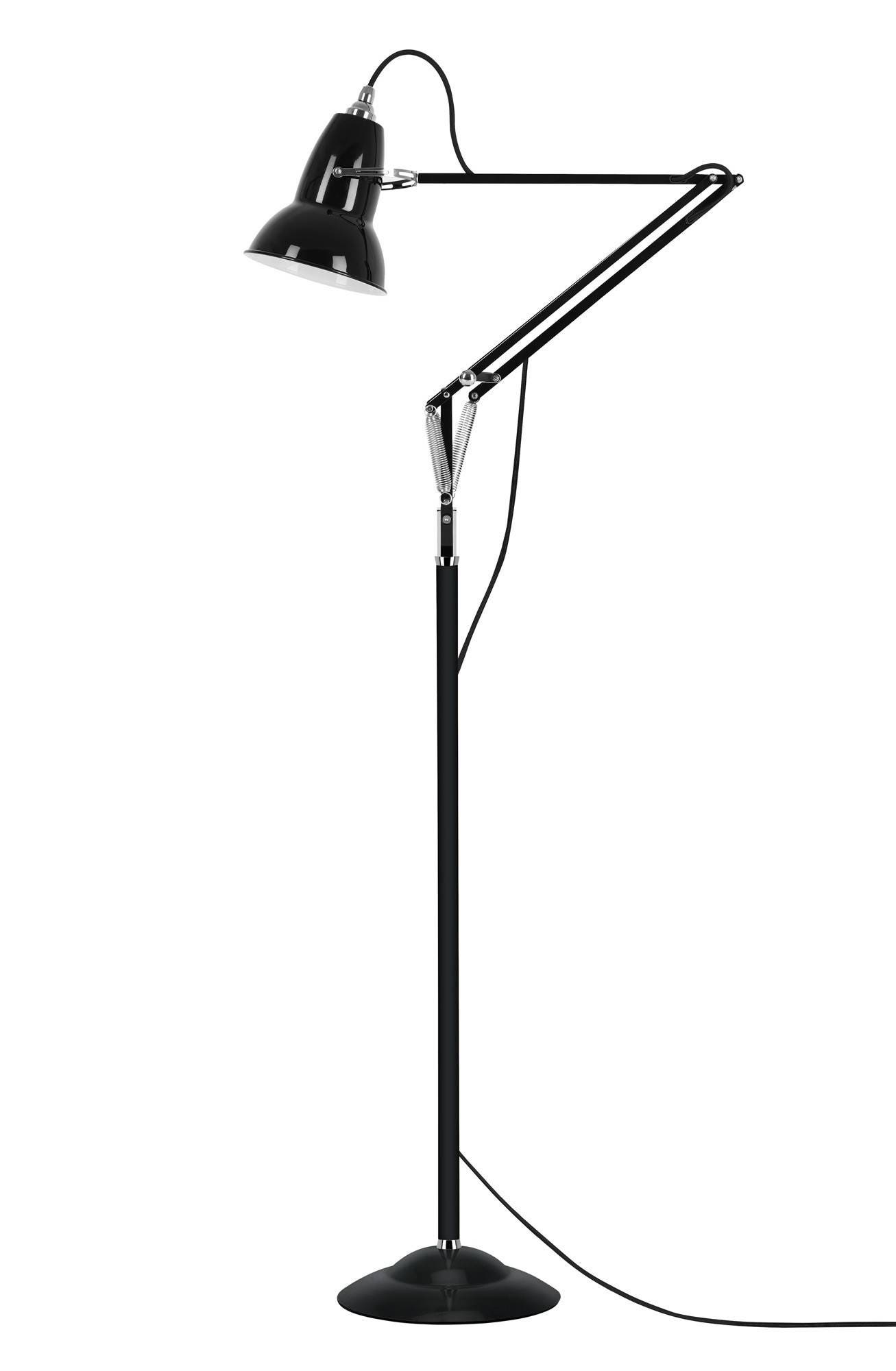 Anglepoise Original 1227 Floor Lamp