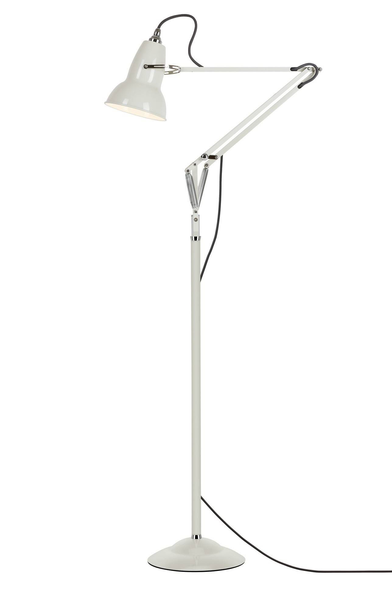 Anglepoise floor lamp b and q a large herbert terry anglepoise anglepoise floor lamp b and q anglepoise original floor lamp gr canada aloadofball Image collections