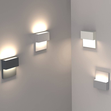 Ron Rezek Piano Wall Lamp