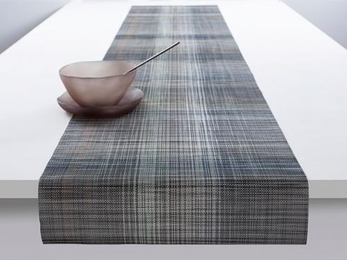Chilewich Plaid Table Top