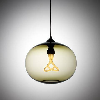 Plumen 001 Original Light Bulb Gr Shop Canada