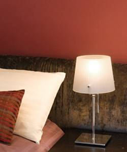 Ron Rezek Jupe Table Lamp
