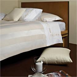 Signoria Retro 600 TC Pillowcases