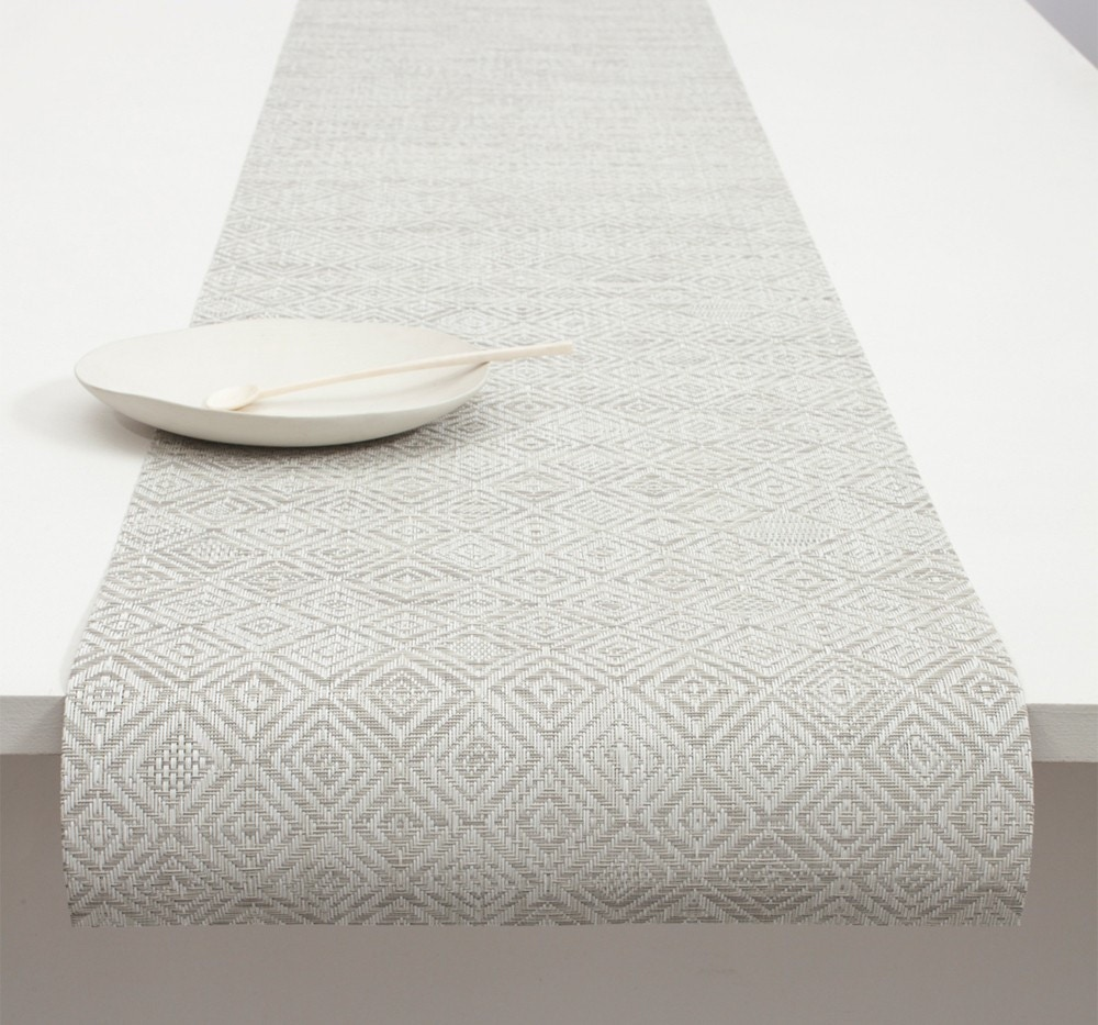 chilewich mosaic table top  gr shop canada -