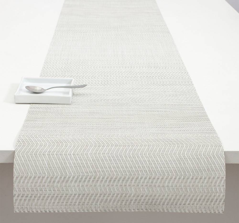 Chilewich Wave Table Top