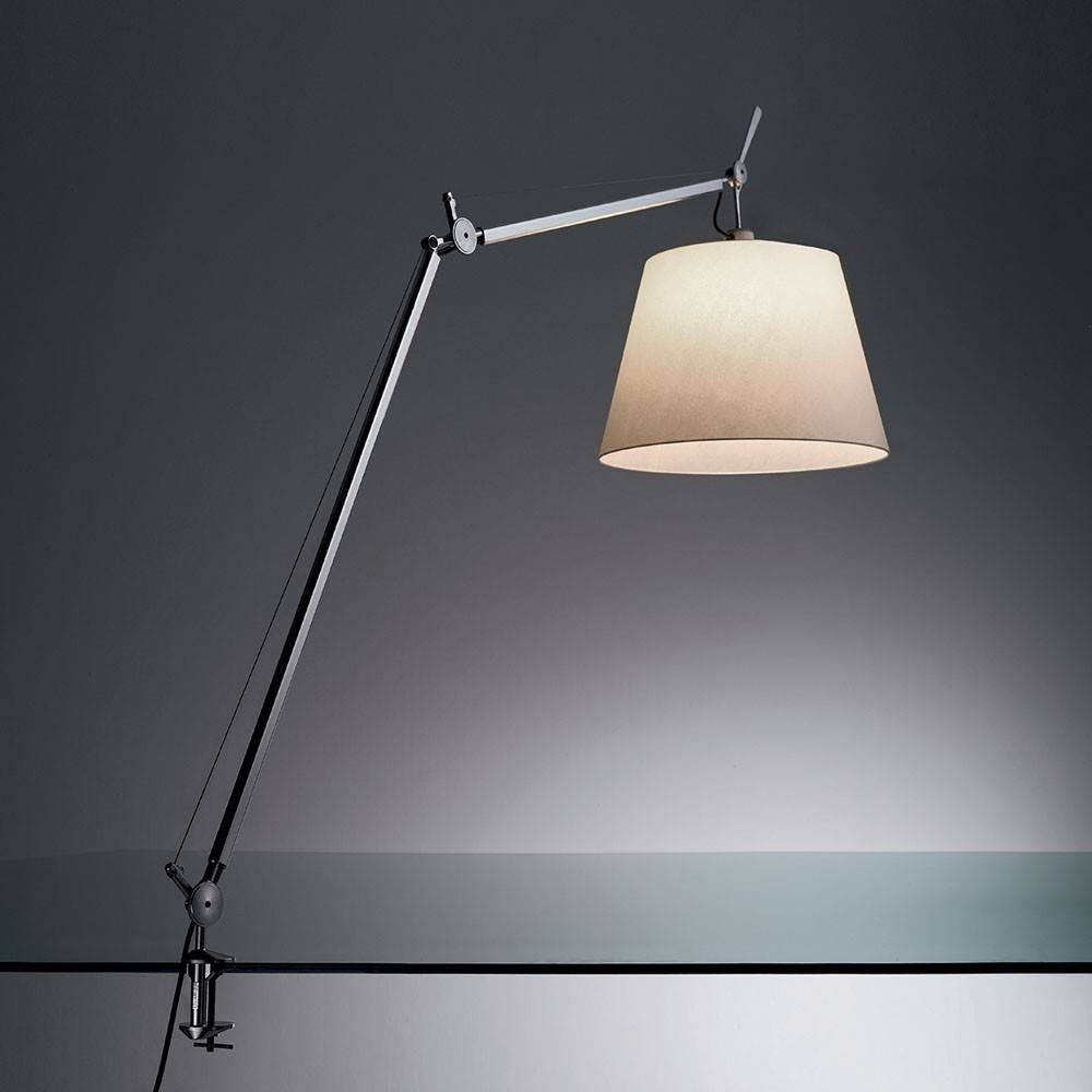 artemide tolomeo mega table lamp gr shop canada. Black Bedroom Furniture Sets. Home Design Ideas
