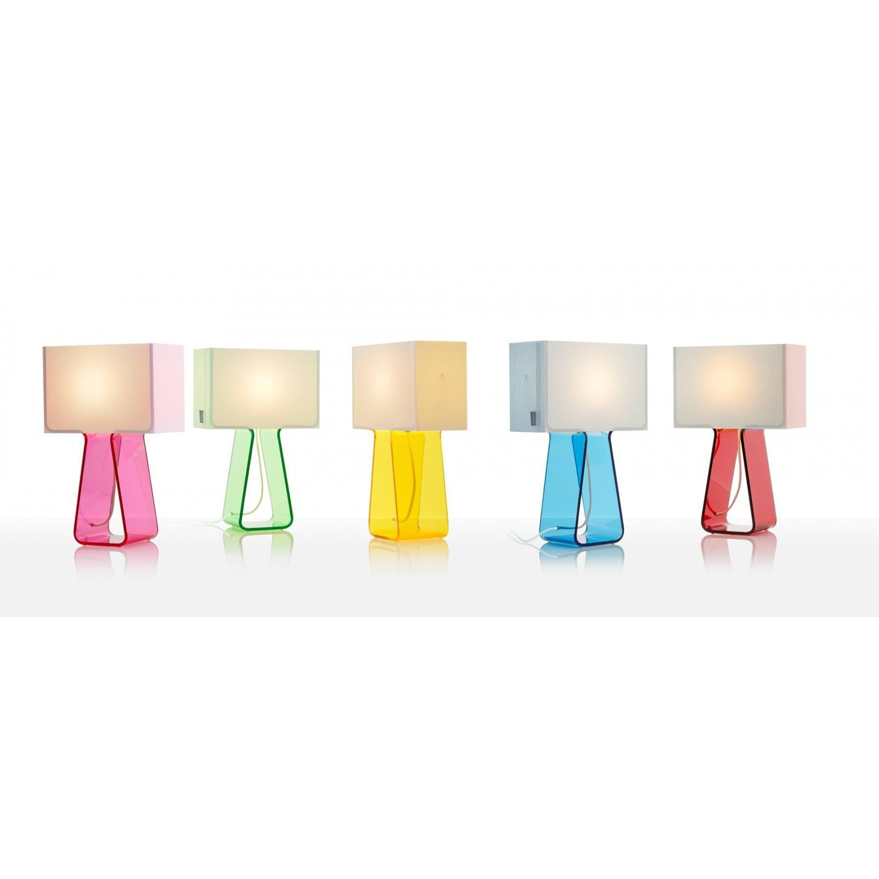 pablo tube top table lamp  gr shop canada -