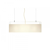 Pablo Tube Top Pendant Lamp