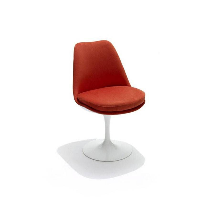 Knoll Eero Saarinen Tulip Armless Chair Gr Shop Canada