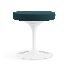 Knoll Eero Saarinen - Tulip Stool
