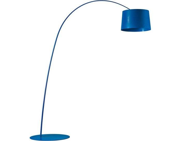 Foscarini Twiggy Floor Lamp Gr Shop Canada