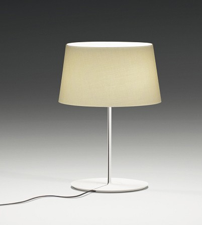 Vibia Warm 4900 Table Lamp