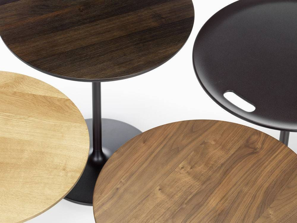 vitra occasional low table gr shop canada. Black Bedroom Furniture Sets. Home Design Ideas