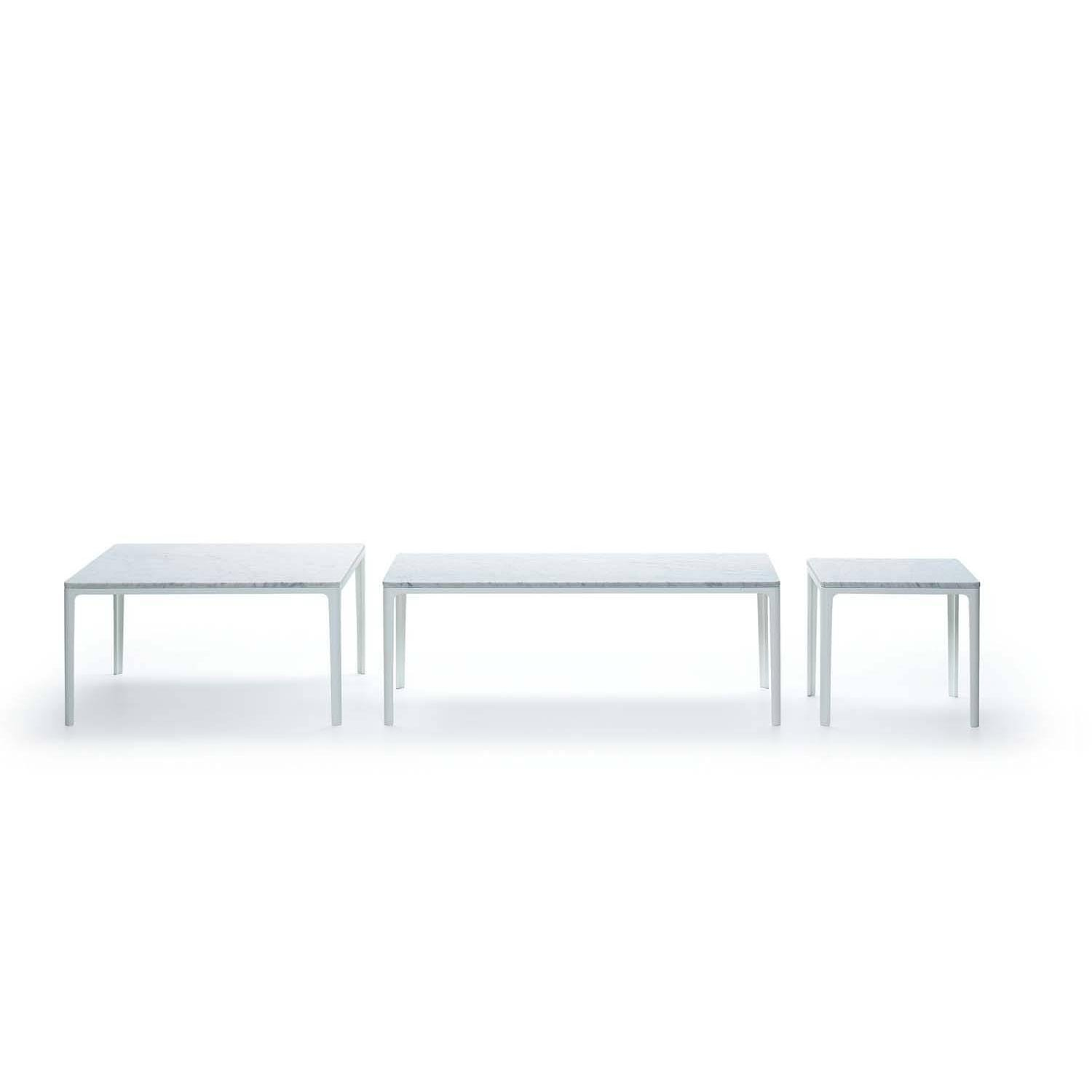 Vitra Plate Table