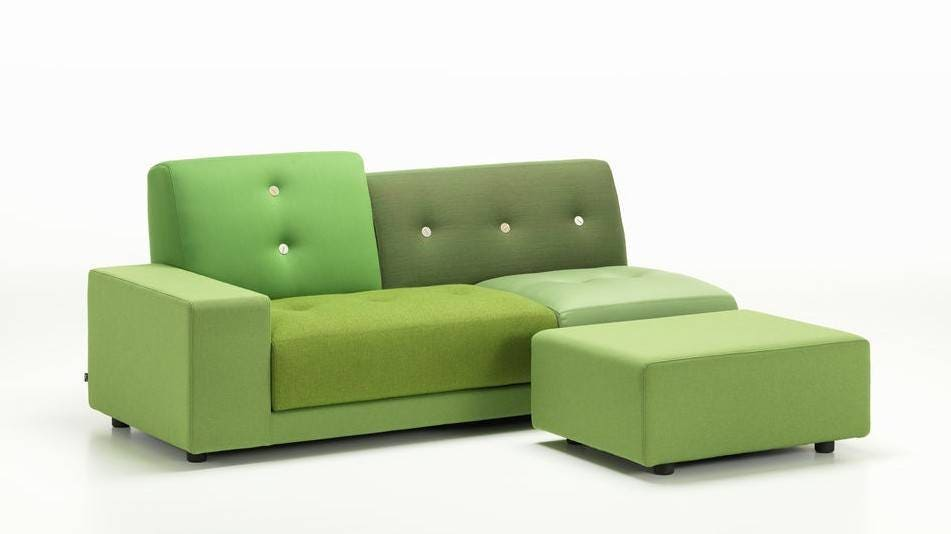 vitra polder sofa gr shop canada. Black Bedroom Furniture Sets. Home Design Ideas