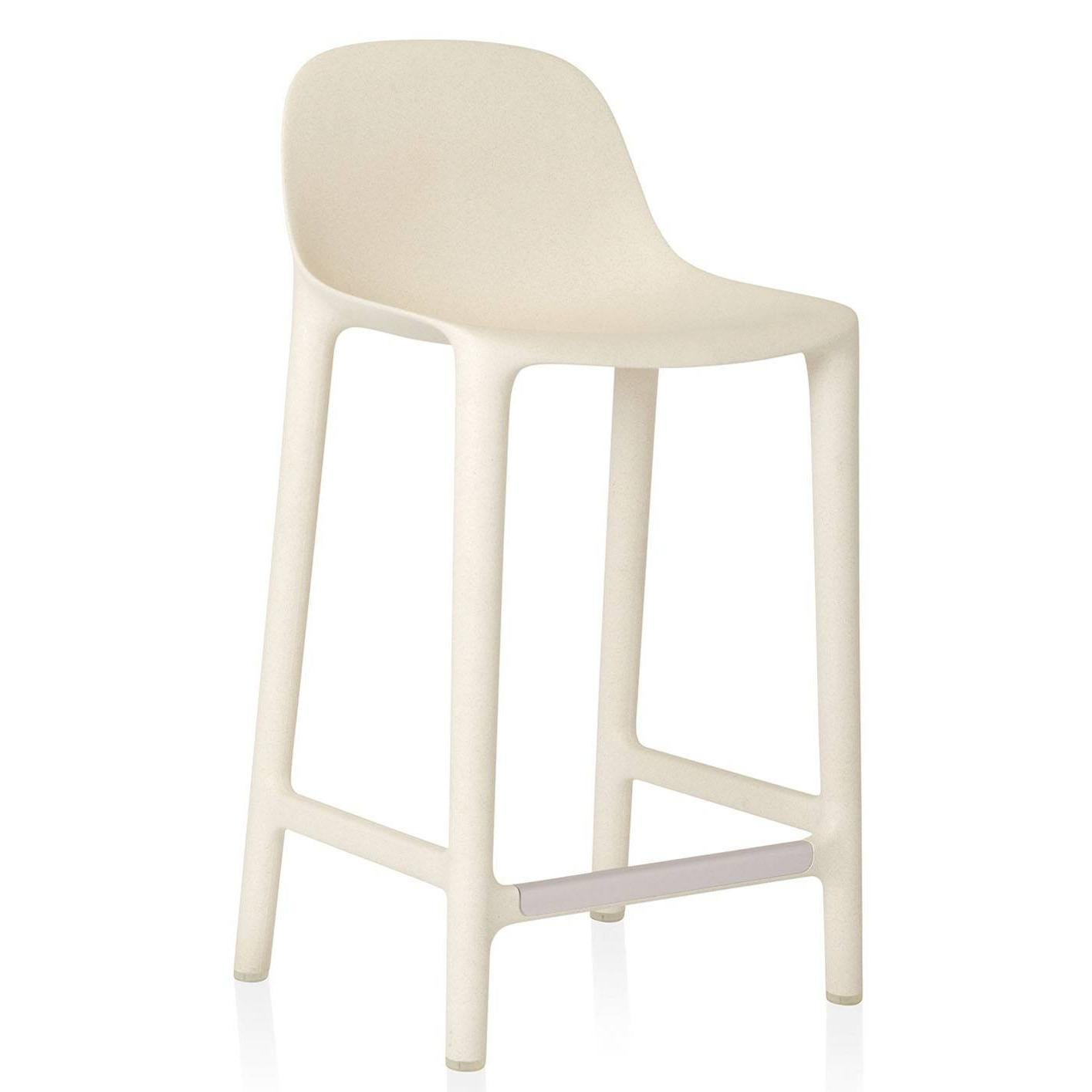 Emeco Broom Counter Stool Gr Shop Canada