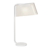 Secto Design Owalo 7020 Table Lamp