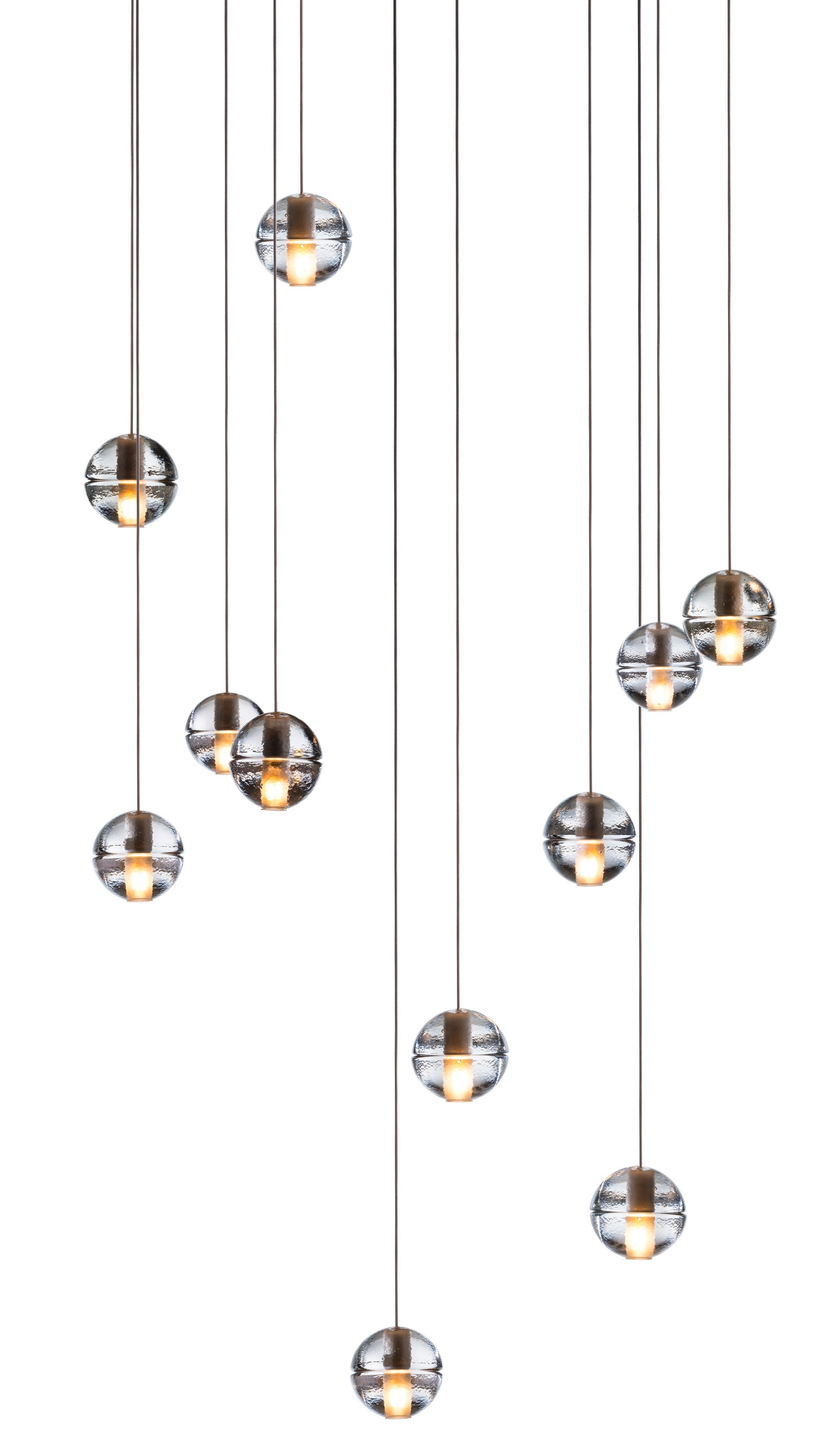 Bocci 14.11 Square Pendant Light  sc 1 th 296 & Bocci 14.11 Square Pendant Light - GR Shop Canada azcodes.com