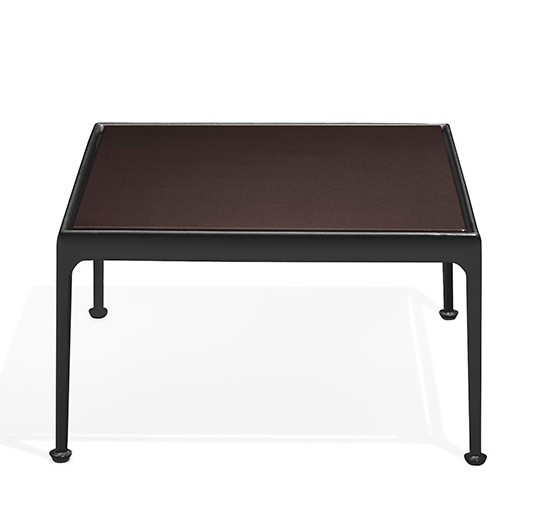 """Richard Schultz 1966 Collection® Coffee Table - 28"""" x 28"""""""