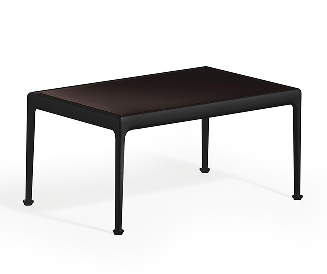 "Richard Schultz 1966 Collection Coffee Table - 32"" x 20"""