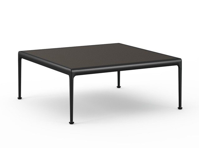 "Richard Schultz 1966 Collection® Coffee Table - 38"" x 38"""