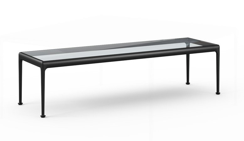 "Richard Schultz 1966 Collection® Dining Table - 60"" x 18"""