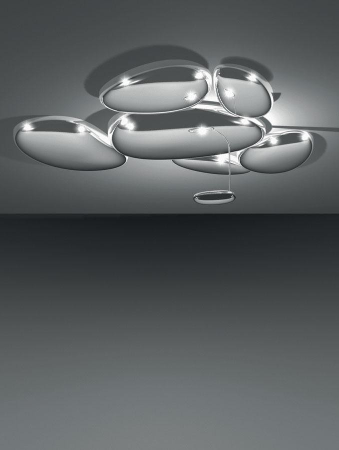 Artemide skydro ceiling lamp gr shop canada mozeypictures Gallery