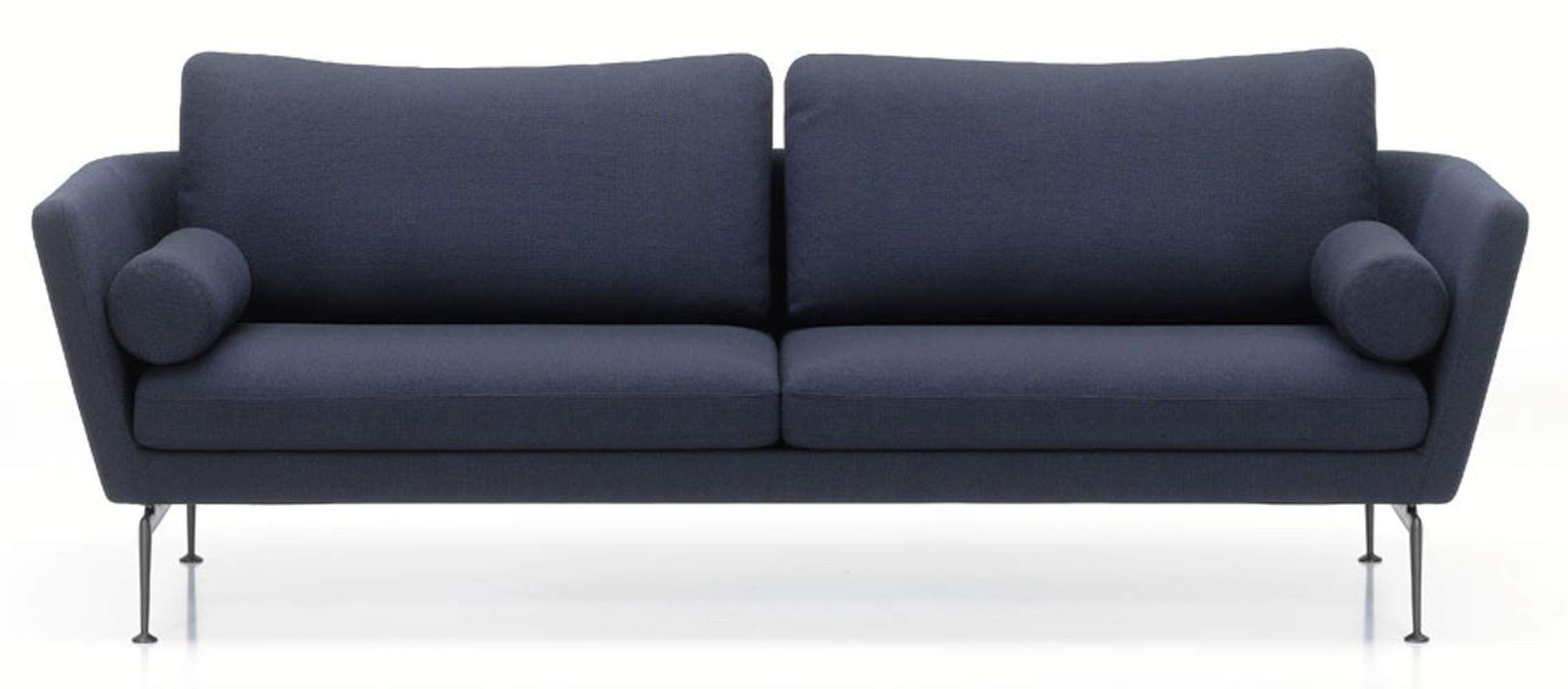 vitra suita three seater sofa gr shop canada. Black Bedroom Furniture Sets. Home Design Ideas