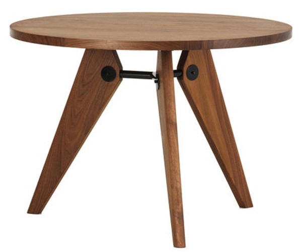 Vitra Gueridon Table GR Shop Canada : 11743 from grshop.com size 596 x 500 jpeg 30kB