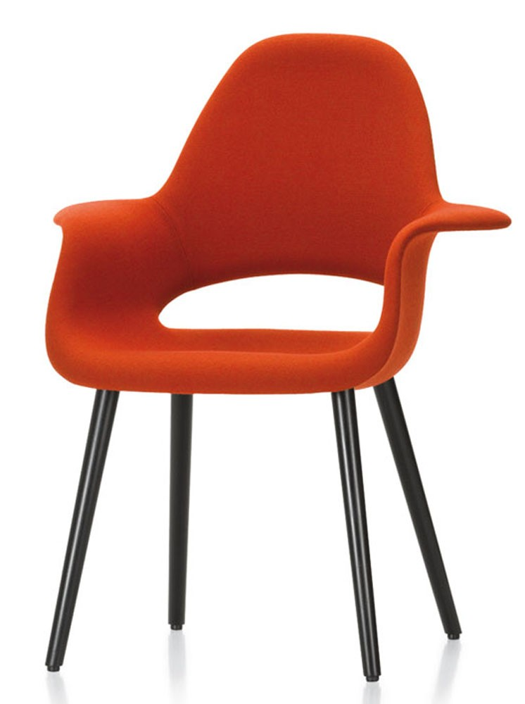 Vitra organic conference chair gr shop canada for Boutique vitra