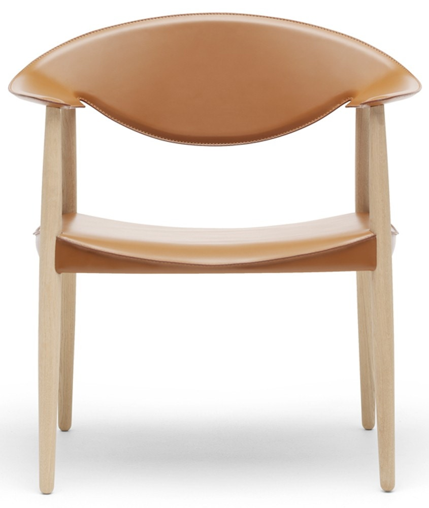 Carl Hansen & Son LM92 Metropolitan Chair
