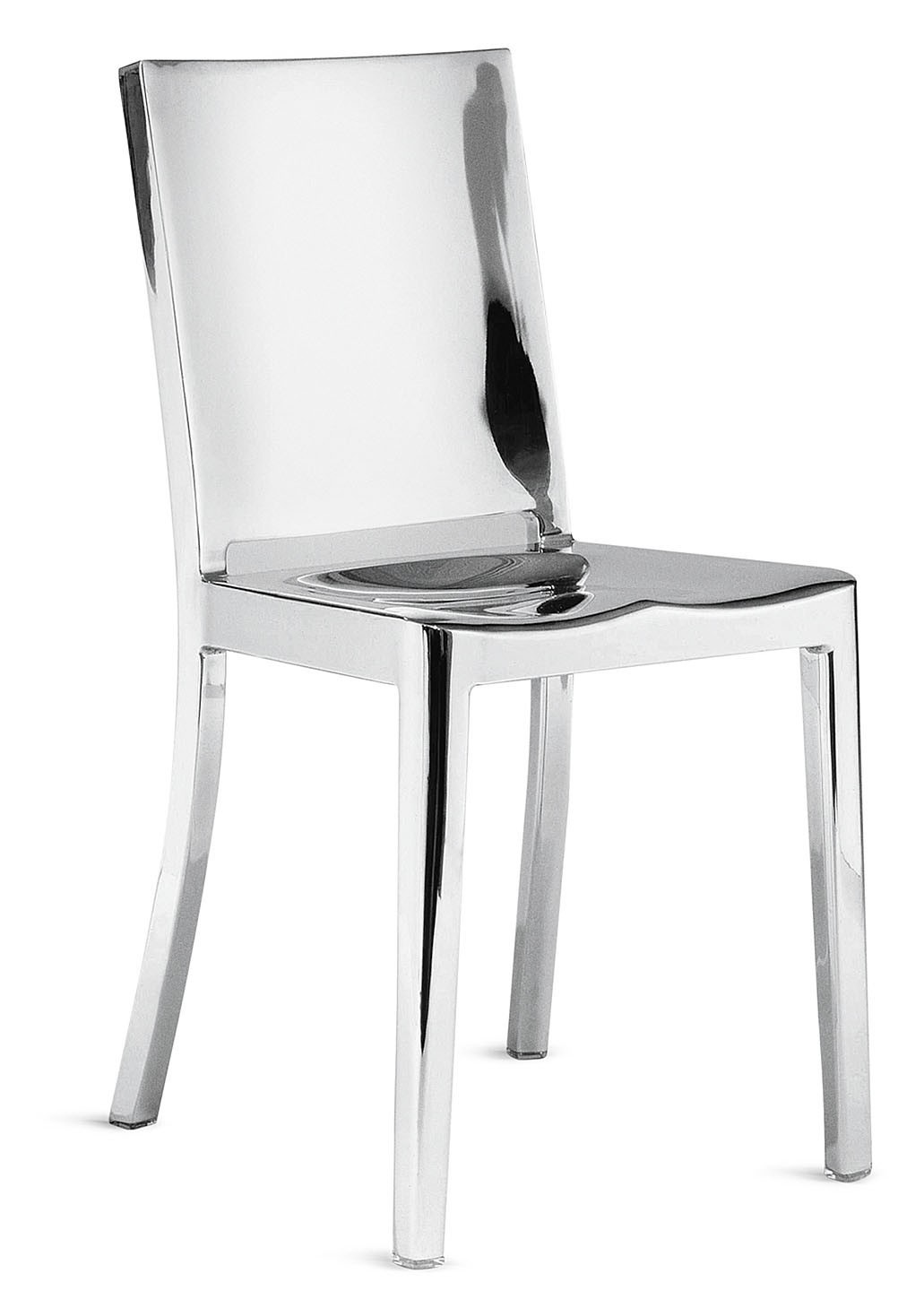 Emeco Hudson Chair