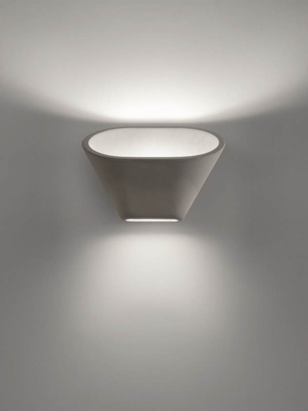Foscarini Aplomb Wall Lamp
