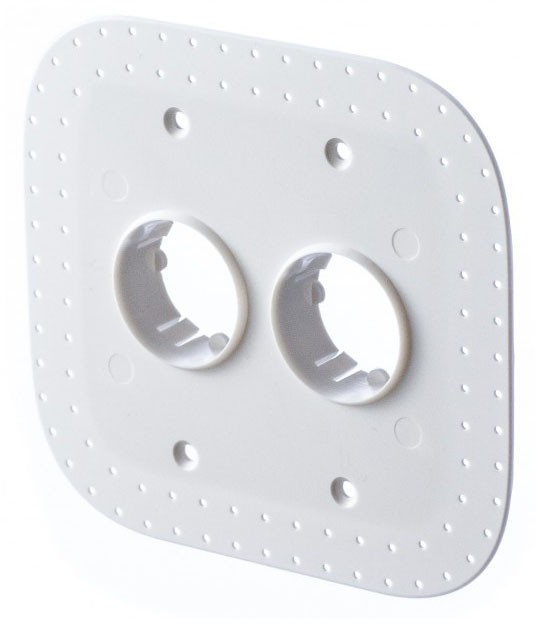 Bocci 22.2.2 Drywall Mounting Plate
