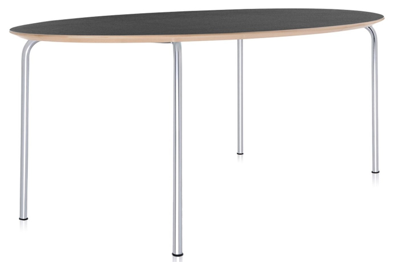 Kartell Maui Table Oval
