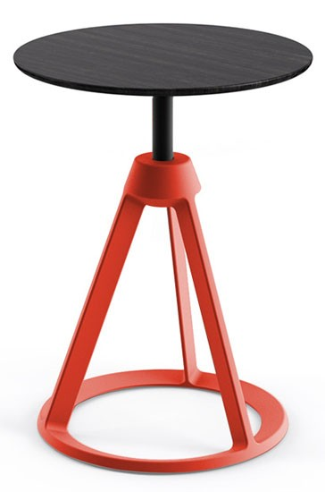 Knoll Barber Osgerby Piton™ Side Table
