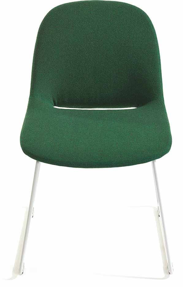 Artifort Beso Sledge Chair
