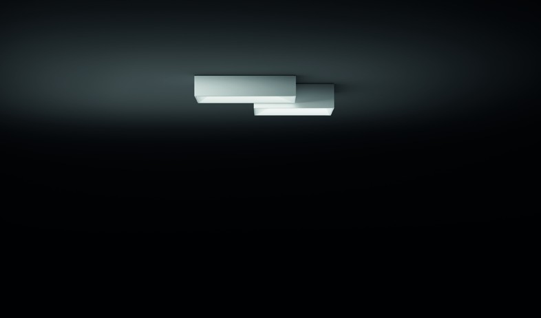 Vibia Link 5380 Ceiling Lamp