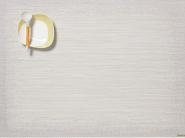 Chilewich Fade Placemat