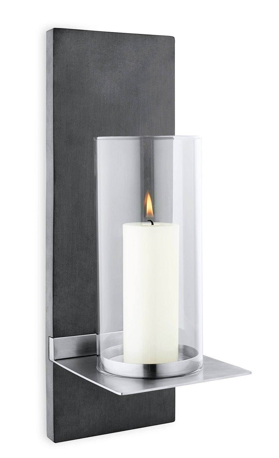 Blomus Finca Wall Candle