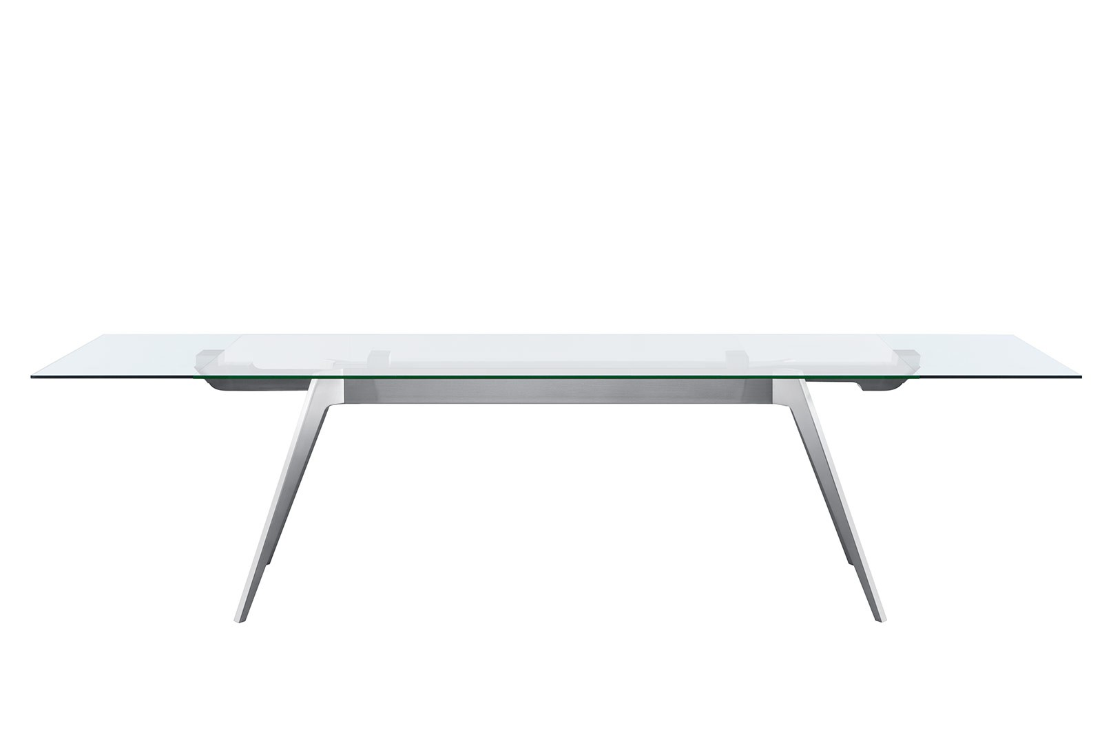 Pianca Delta Extendable Table