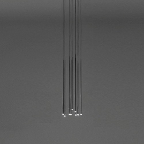 Vibia Slim 0935 Hanging Lamp