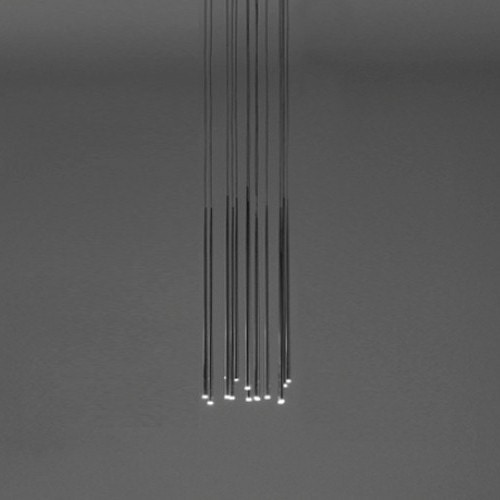 Vibia Slim 0937 Hanging Lamp