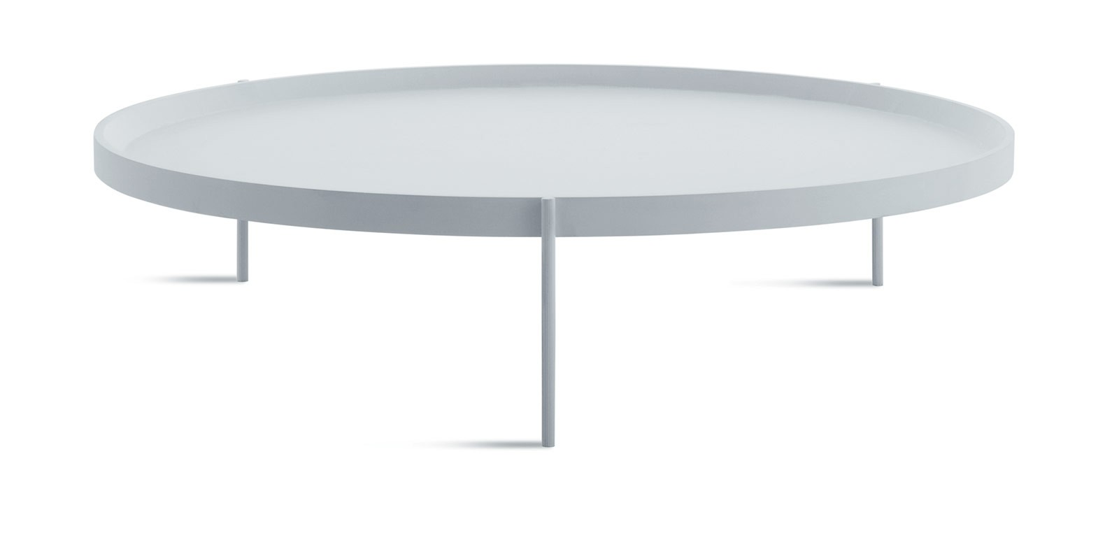 Pianca Abaco D.90 Table