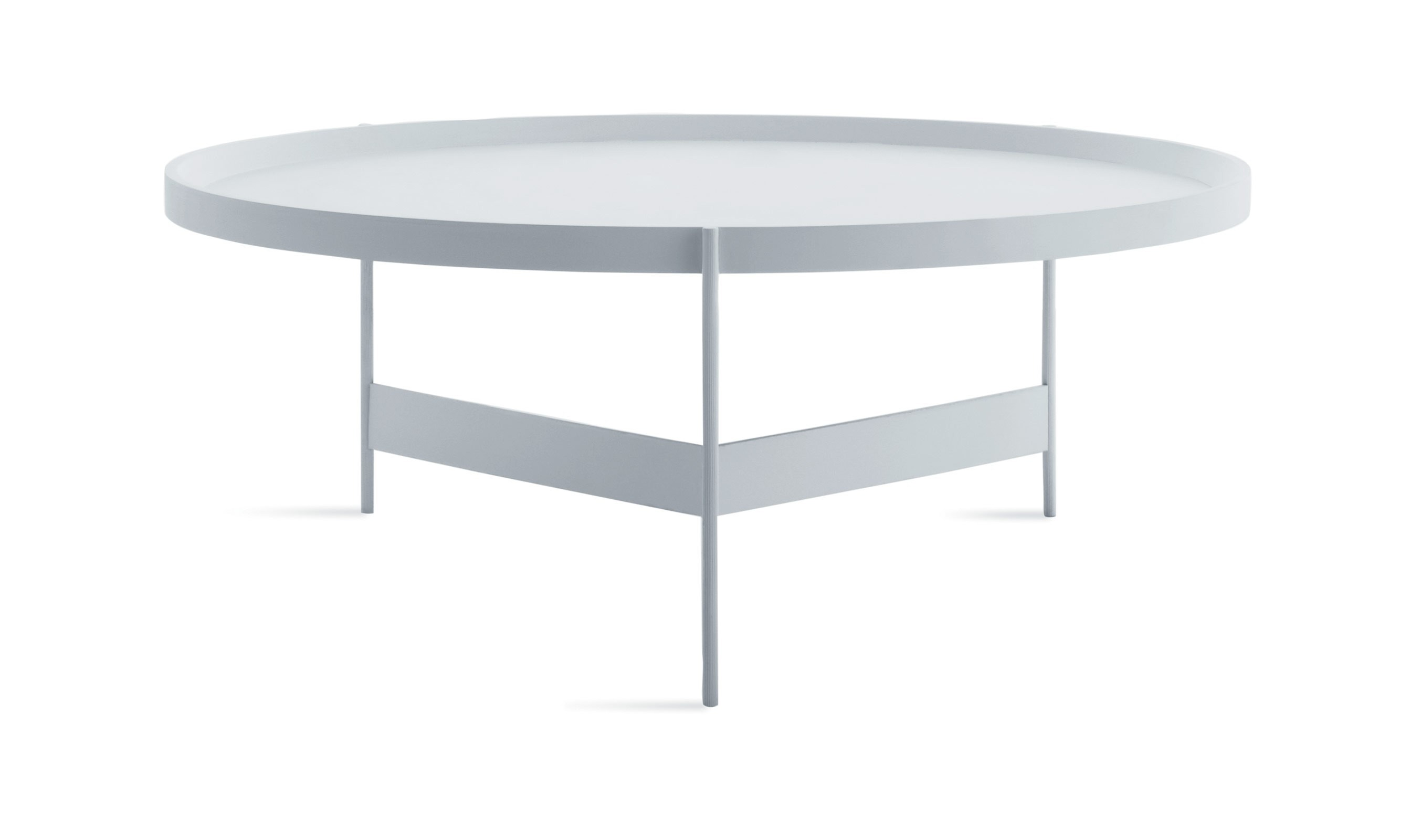Pianca Abaco D.76 Table