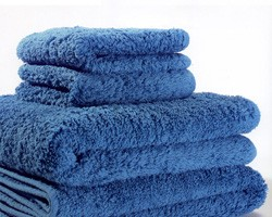 "Abyss Super Pile Bath Sheet Towel, 40""x72"""