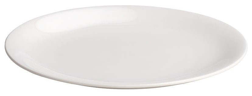 Alessi All-Time Dessert Plate AGV29/5