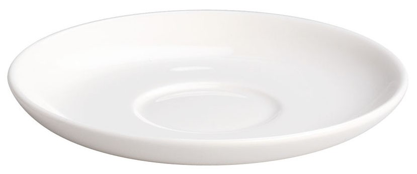 Alessi All-Time Saucer for Mocha Cup AGV29/77