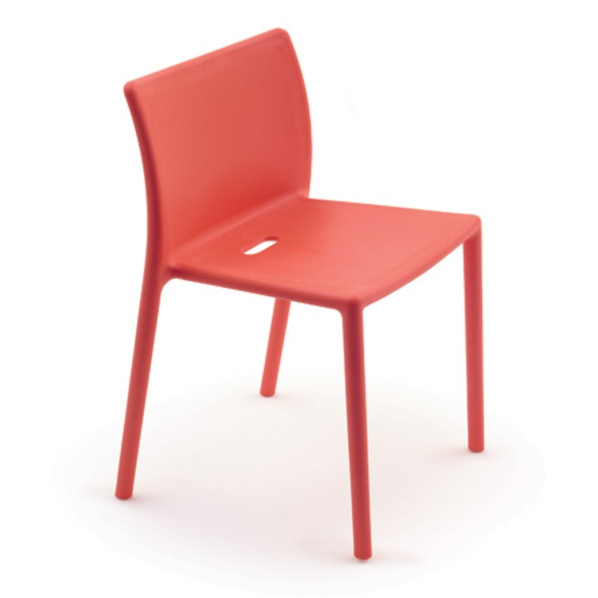 Magis Air Chair Outdoor Sold In Set Of 4 GR Shop Canada